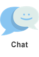 Put a chat in your web