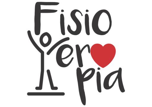 Cita Fisio del Club logo