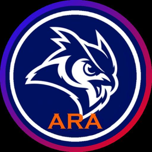 PREFECO ARA logo