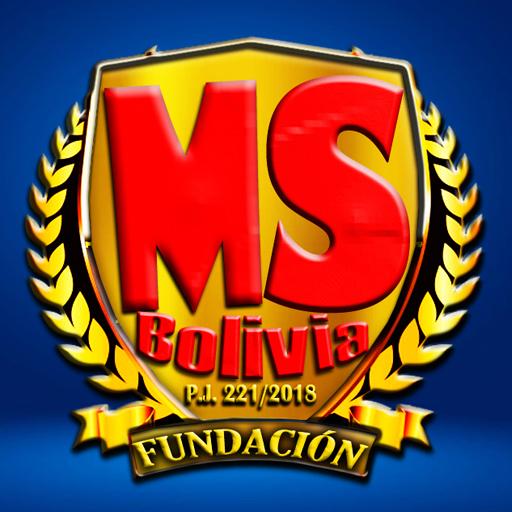 Formulario logo