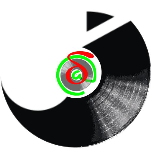 IM.A.VISH logo