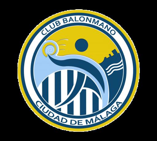 #LaSumaDeTodos logo